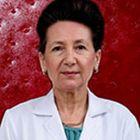 Dr. Emilia Kadour