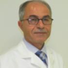 Dr. Kadry Barry
