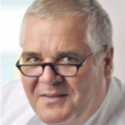 Dr. med. Jochen Plutat