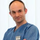 Dr. Wojciech Sierka