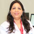 Dr. Rachna Sahityani