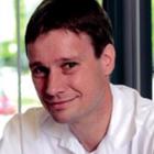 Dr. med. Ralf Hempelmann