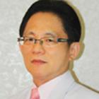 Dr. Kamton Chirachevin