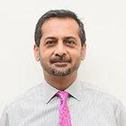 Dr. Mohit Bhatt