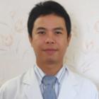 Dr. Pracha Kanyaprasit
