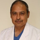 Dr. Ashis Pathak