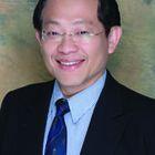 Dr. Wong Fung Chu