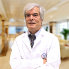Prof. Kadir Tahta