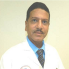 Dr. Samir Yacout