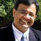 Dr. Rajeev Kapoor