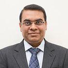 Dr. Yuvaraja TB