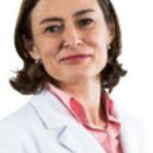 Dr. med. Monika Jermann