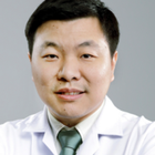 Dr. Supawat  Hongsakron
