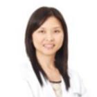 Dr. Kanitta Tantisirisomboon