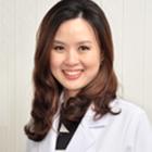 Dr. Paneeya Tapaneeyangkul