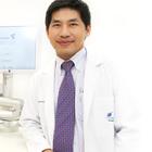 Dr. Anun  Vongthongsri