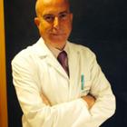 Dr. Rodrigues Prats