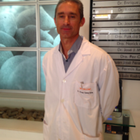 Dr. Juan Carlos Elvira