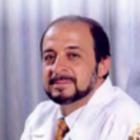 Dr. Khalid A Batterjee