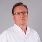 Dr. Igor Karczecwski