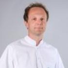 Dr. Maciej Marek
