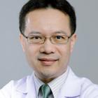 Dr. Direk  Charoenkul