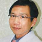 Dr. Thaiyin Srimongkol