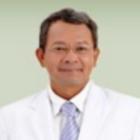 Dr. Anurak Charoensap
