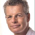 Prof. Dr. med. Thorsten Gehrke