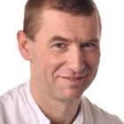 Dr. med. Christian Ansorge