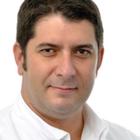 Dr. med. Akos Zahar