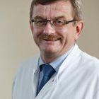 Prof. Dr. med. Burkhard Wipperman
