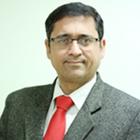 Dr. Ajay S. Bhambri