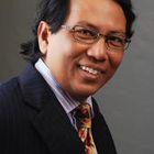 Dr. Paramaswaran Suppiah
