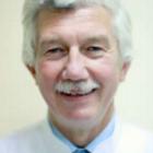 Dr. Krzysztof  Czerkasow