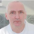 Prof. Dr. Vladimir Kolesov