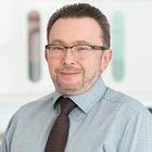 Dr. Roman Levin