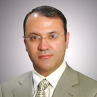 Prof Semih Takka