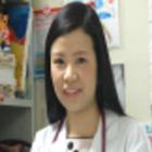 Dr. Phannarai Amornrungsun