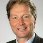 Prof. Dr. med. Lothar Schweiger