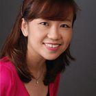 Dr. Foo  Wang Leng