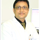 Dr. Kamalesh Pal