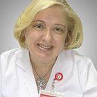 Dr. Elena Kovalenko