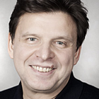 Dr. Vladimir Skitovich