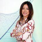 Dr. Melike Kulahci