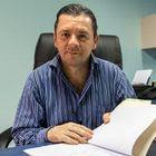 Dr. Gustavo Chavarria