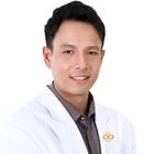 Dr. Chatpong  Sastarsadhit