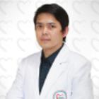 Dr. Borripatara Wongprachum