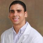 Dr. Rafael  Hernandez