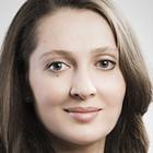 Dr. Sofia Chausheva